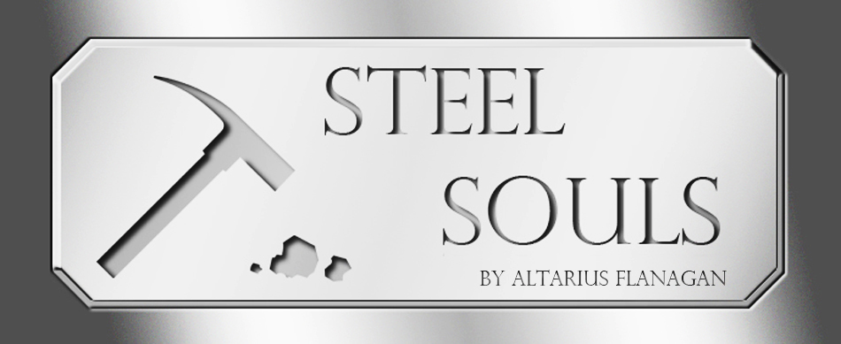 Steel Souls Designs