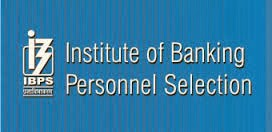 IBPS CWE Specialist Officers-III Recruitment 2014