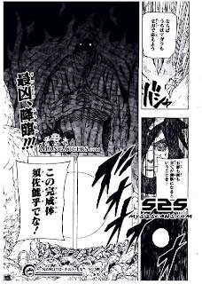 NARUTO SPOILERS read Naruto Confirmed Spoilers, Naruto Predictions, Naruto Spoilers, Naruto Raws Manga, Naruto Confirmed Spoilers