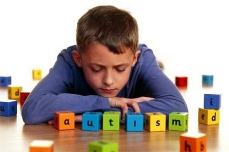 Cómo Identificar el Autismo