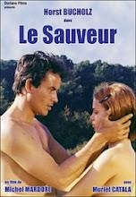 Le sauveur (1971) [Vose]