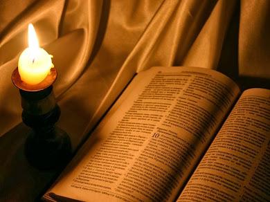 RADIO DIMENSION DE GLORIAS  CLIC EN LA BIBLIA Y ESCUCHE PALABRAS DE DIOS