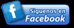 Facebook PoioPescamar