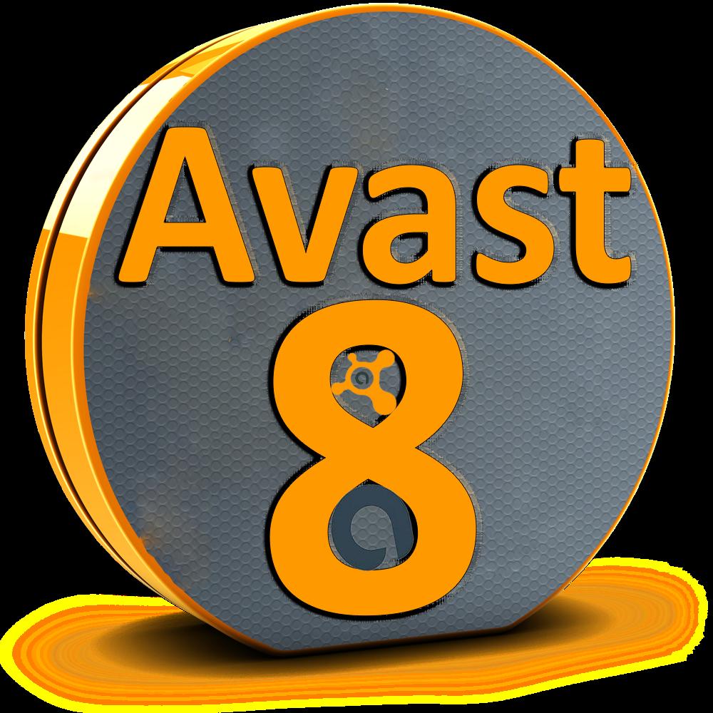 Avast Antivirus 9 Internet Security 2014.9.0.2006 avast2013