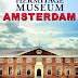 Hermitage Museum Amsterdam - Free Kindle Non-Fiction