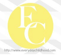 Visit EverydayChildhood.com for Twin Tuesdays!