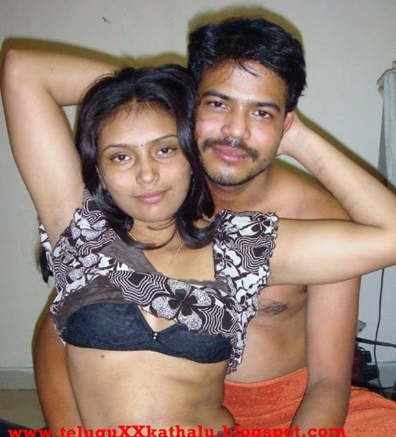 sona heiden sex boobs