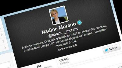 Twitter, une arme à double tranchant pour les politiques