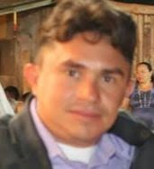 DIRETOR : EDVALDO CAMPOS