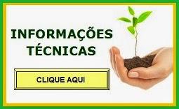 http://sdadegraca.blogspot.com.br/