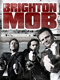 The Brighton Mob