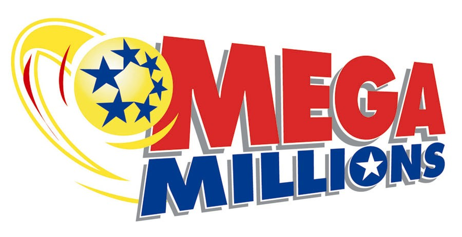 ALL ABOUT TRENDS: mega millions winning numbers | $312 million ...