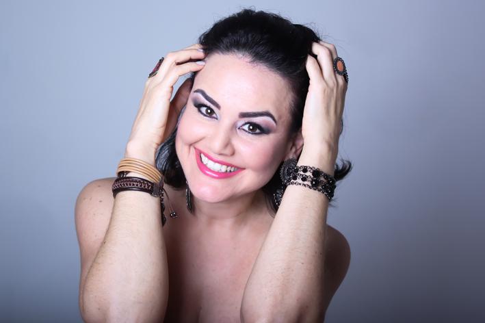 Blog de acessórios, blogueira, Joinville, Blog da Jana, Jana Acessórios - Primacera/Verão 2016