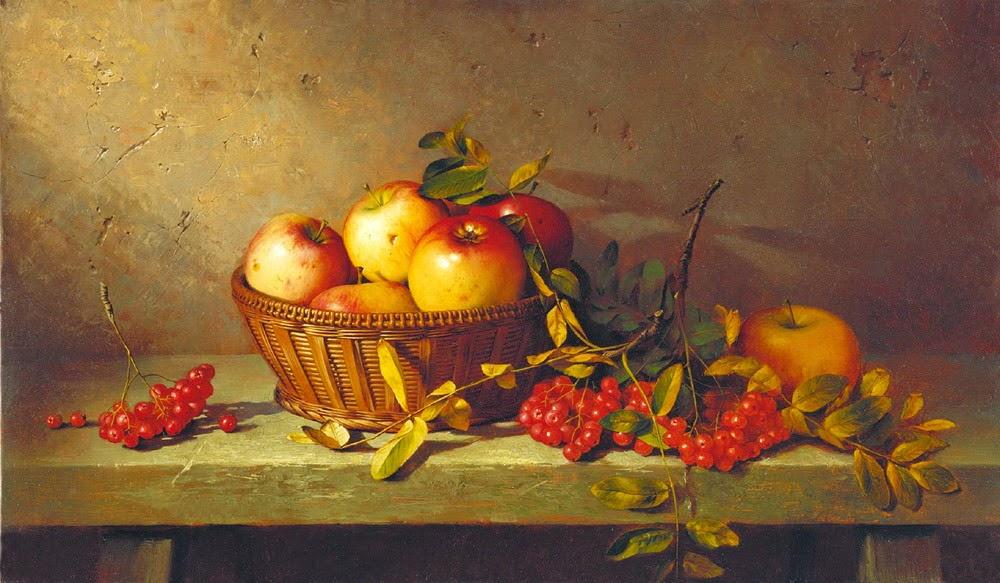 bodegones-con-diferentes-frutas