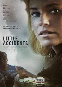 28 Little Accidents