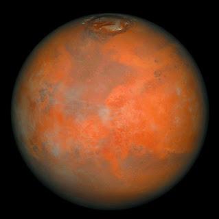http://1.bp.blogspot.com/-XOix4nxZvrk/TazwcSWNJGI/AAAAAAAAAmI/zBiIIFbVUd0/s1600/planet%2Bmars%2Bterdapat%2Bes.jpg