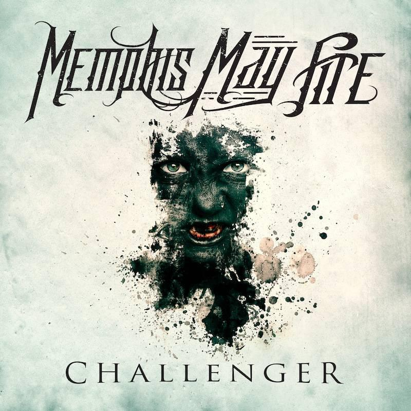 challenger memphis may fire
