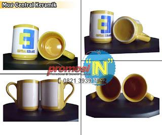 order mug promosi murah, pesan mug promosi online, Bikin Mug Souvenir Murah, buat mug murah surabaya,