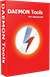 http://freeprogramcracks.blogspot.com/2015/07/daemon-tools-pro-advanced-v52.html