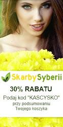 http://skarbysyberii.pl/pl/