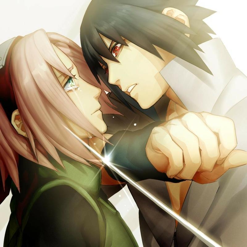 Postado por Otaku e Gamer   224 s 09 18 Nenhum coment  225 rioNaruto X Sakura X Sasuke