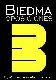 patrocinador-BIEDMA