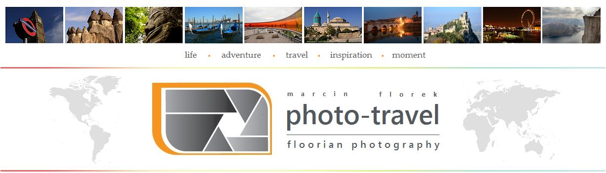 PHOTO-TRAVEL | blog podróżniczy i fotograficzny | floorian PHOTOGRAPHY