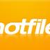 شرح التسجيل في موقع HotFile و الربح من تحميل ملفاتك.
