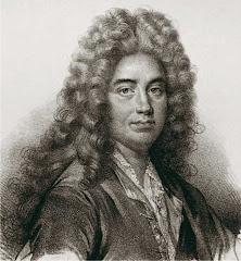 جان دي لابرويير