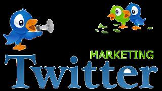 Cara Menghasilkan Uang dari Internet Dengan Media Sosial Twitter
