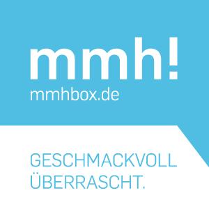 https://www.mmhbox.de/