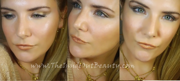 http://www.theinsideoutbeauty.com/2013/04/naked-palette-night-golden-look-get.html