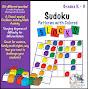 Pattern Sudoku
