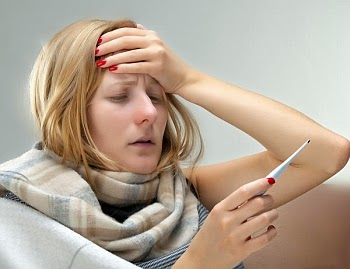 Obat Alami Penyakit Tipes