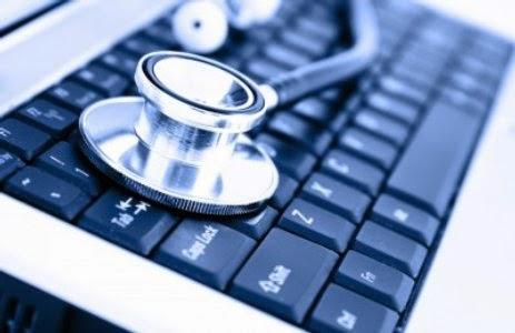 Cara Melindungi Komputer/Laptop Dari Serangan Virus