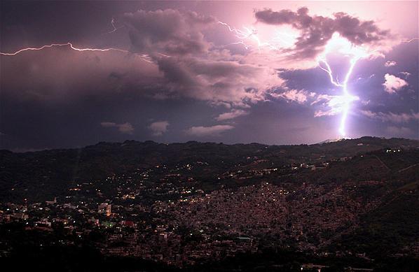 Ο καιρός στην ελλάδα το σ/κ 13-14/10/2012