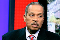 Dissecting Juan Williams's Gun Control Claptrap