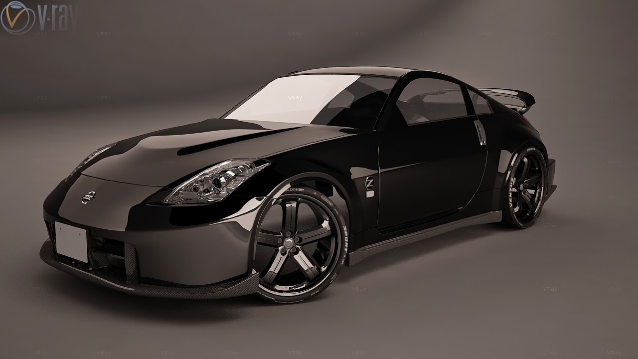 10 Types Of Sports Cars In Indonesia S Most Wanted