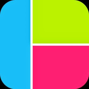 Free Download Photo Frames PicFrame APK + Data Android