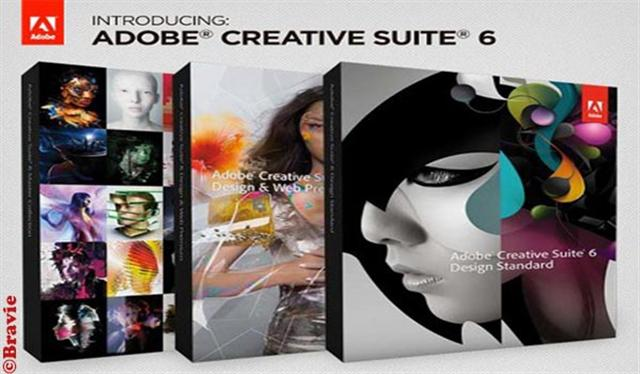 master collection cs6 keygen osx