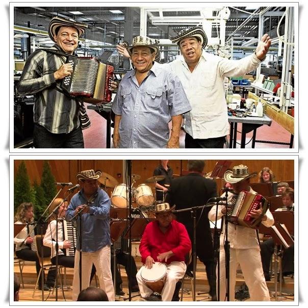 El-viaje-del-acordeon-mezcla-tres-cultura