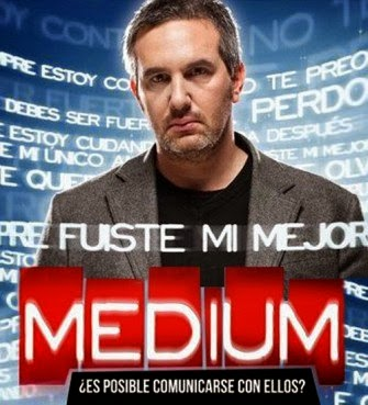 Medium tvn capitulos