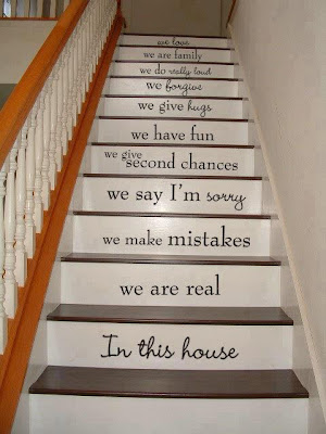 Best Inspirational Family Picture Quote