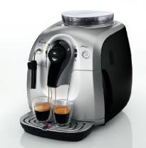 best small espresso machine 2013