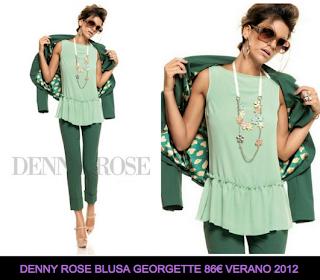 Denny-Rose-PV2012-Colección