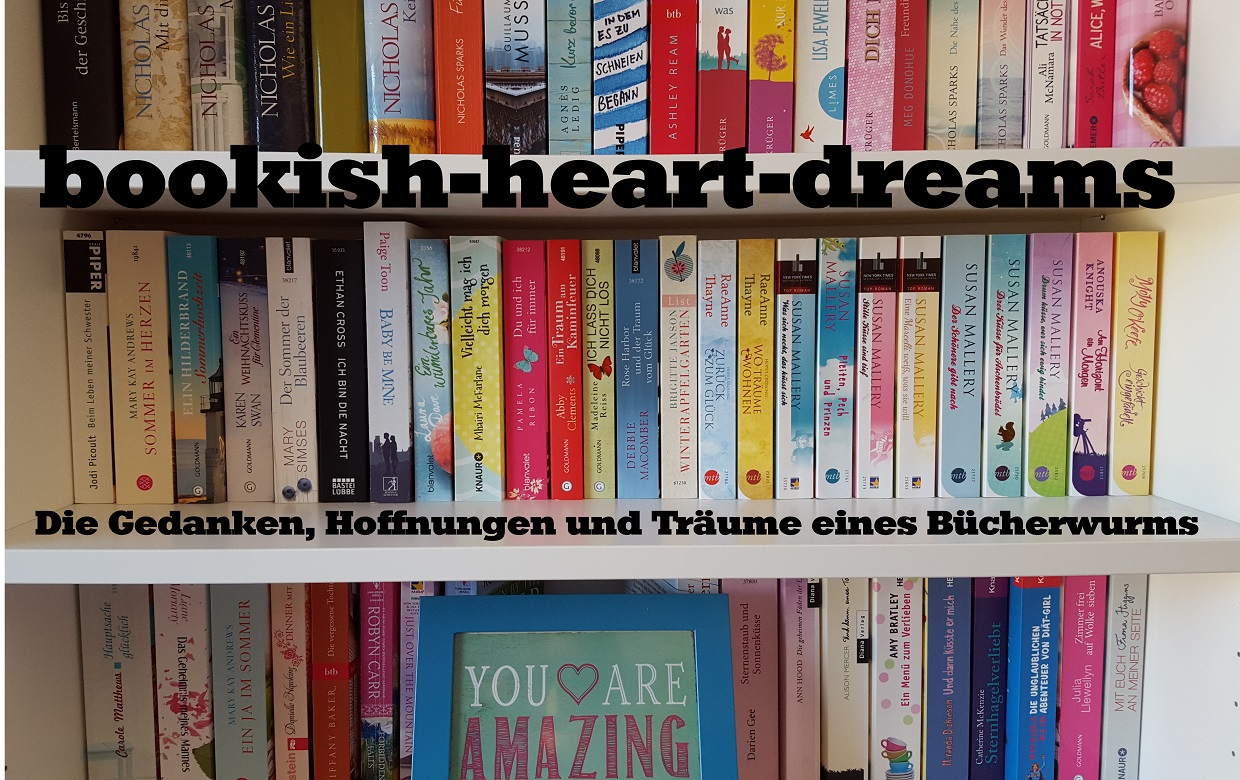 bookish-heart-dreams