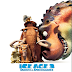 ดูหนังออนไลน์ Ice Age 3 ไอซ์ เอจ เจาะยุคน้ำแข็งมหัศจรรย์ 3 HD