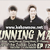 running man episode 127 english subs