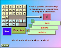 http://www.genmagic.net/educa/mod/resource/view.php?inpopup=true&id=106