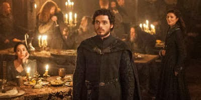 game.of.thrones.s01e10.fire.and.blood.hdtv.xvid-fqm subtitles